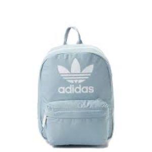 Mini Adidas Bag